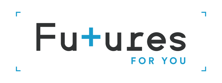 Futures_For_You_Primary_Logo