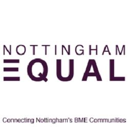 Nottingham Equal